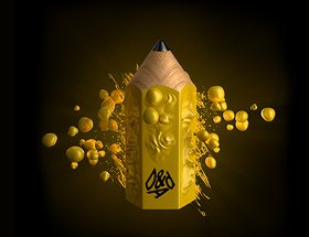 D&AD Festival 2017 Creative Launch