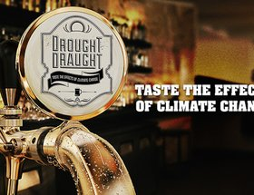 'Good' Campaign of the Week: Drought Draught