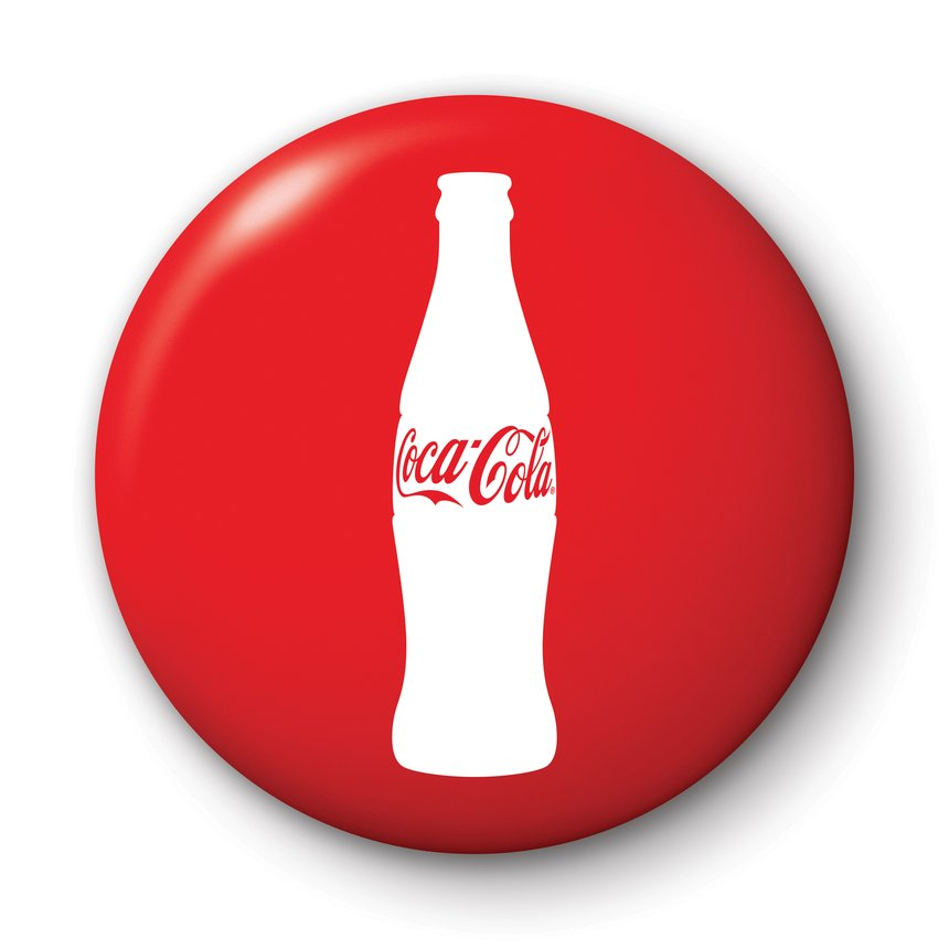 case study of coca cola advertising Coca-cola india case study 1 coca-cola india san francisco state university mktg 432-02 fall 2010 professor veronica a papyrina group 3 2 table of contents1.