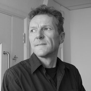 Bruno Maag, Craft & Other Specialists Trustee