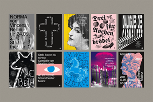 D&AD Creative Training Courses