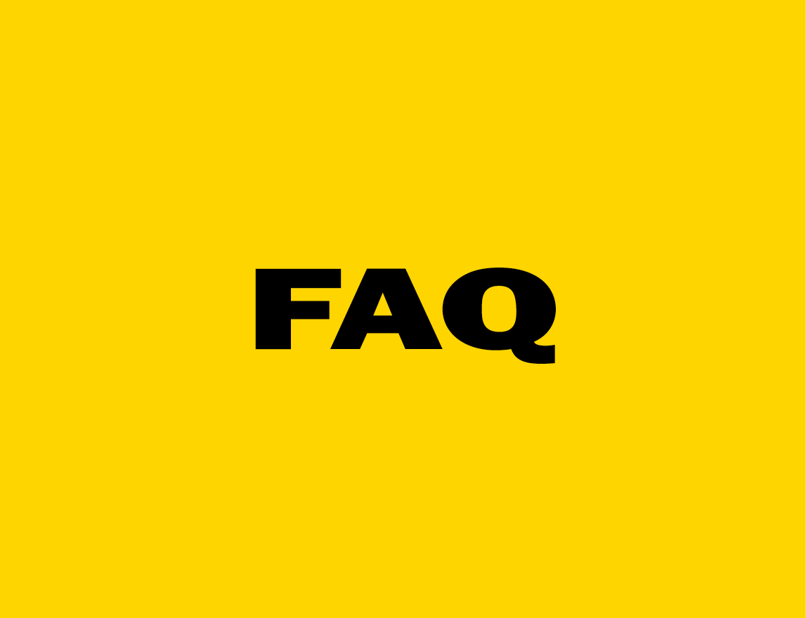 Essential information on who can enter D&AD New Blood Awards and how to do it.