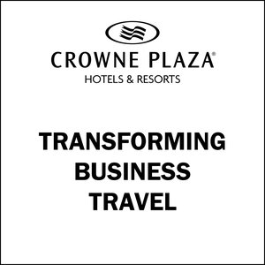 Crowne Plaza Brief