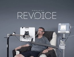 Case Study: Project Revoice