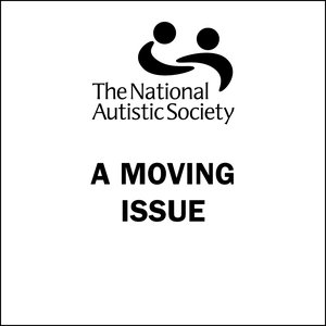 The National Autistic Society Brief
