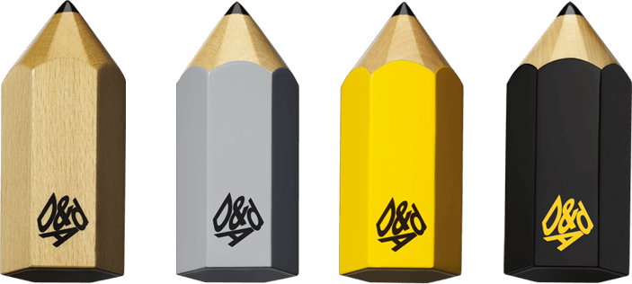 D&AD front image