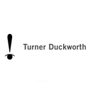 Turner Duckworth