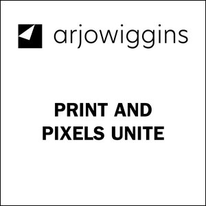 Arjowiggins Brief