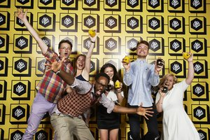 D&AD Foundation Award