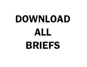 Want to get some practice in? Download all of 2017's briefs.