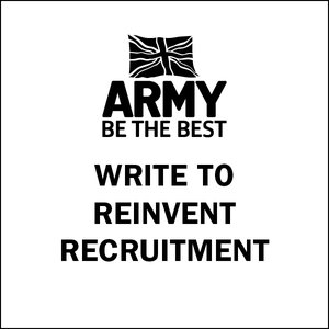 The British Army Brief
