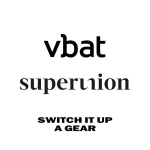 Vbat Superunion