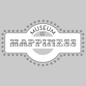 Yoga & Mindfulness with the Museum of Happiness