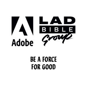 Adobe LADbible