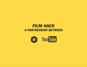 YouTube, Film Hack