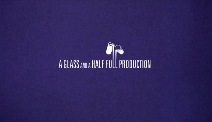 A Glass Half Full Productions