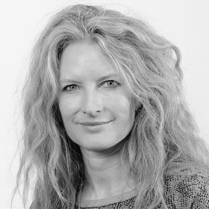 Kate Stanners, Advertising Trustee