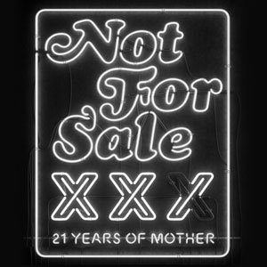 Fringe: Mother - Not For Sale