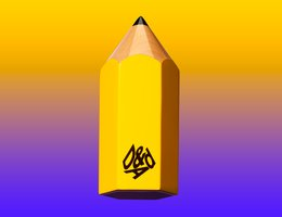 D&AD Awards & Festival 2019 Launch