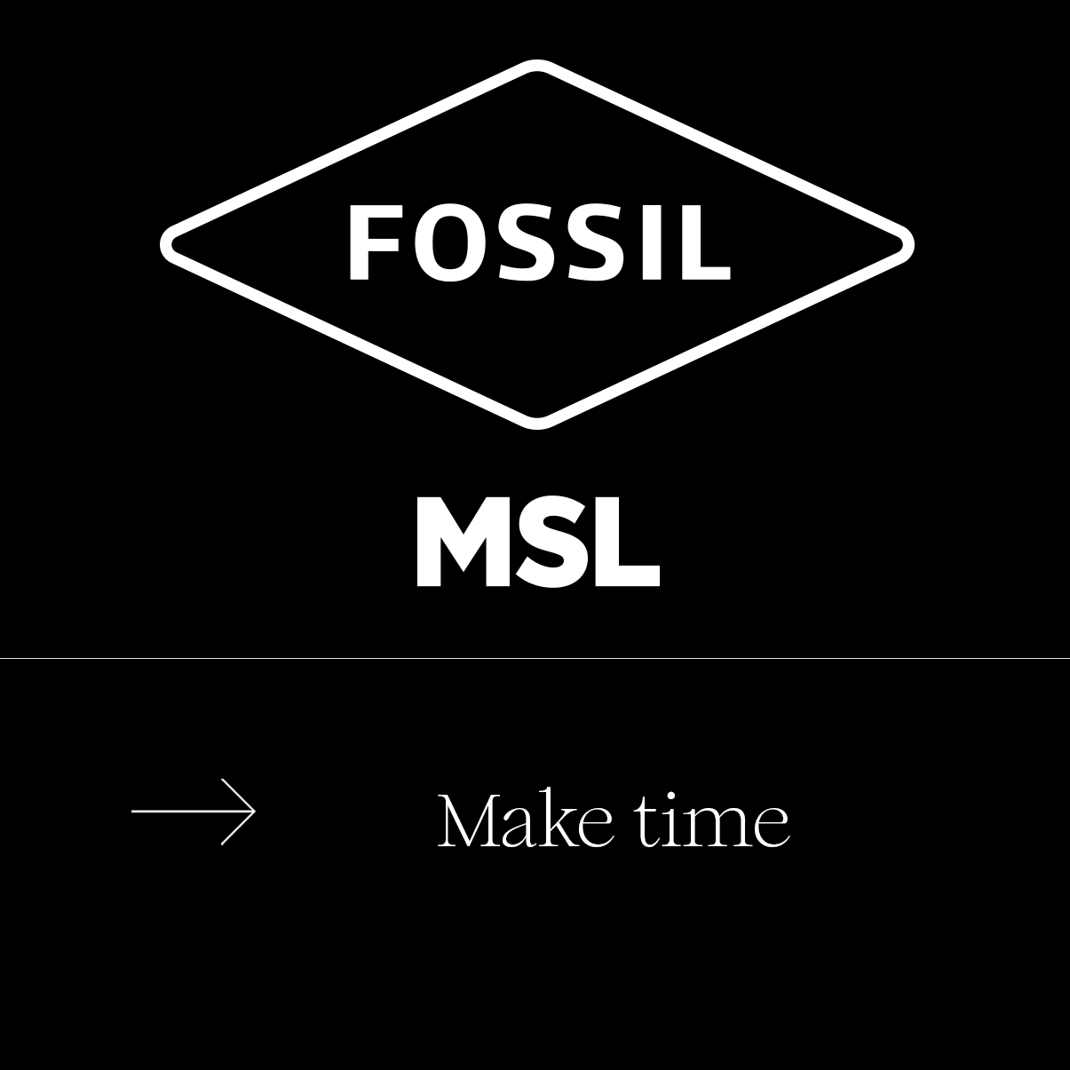 Fossil & MSL