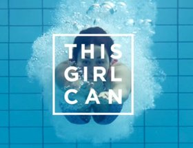 11 creative campaigns that celebrate women