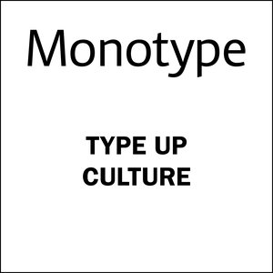 Monotype Brief